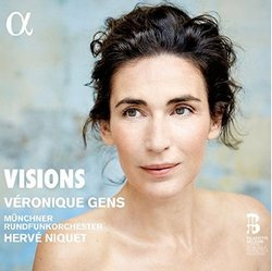 gens visions